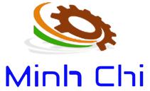 Công ty CP Thiết Bị Công Nghiệp Minh Chi Việt Nam